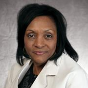 Sharon Spencer M.D.