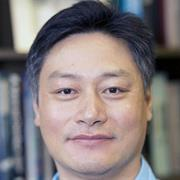 Jianbo Wang Ph.D.